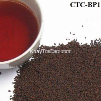 trà đen pha trà sữa loại ngon việt nam xuất khẩu giá rẻ