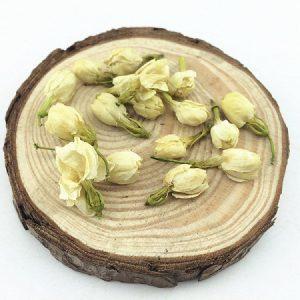 Trà hoa nhai sấy lạnh cao cấp nguyên nụ đảm bảo chất lượng thơm ngon gói 100g