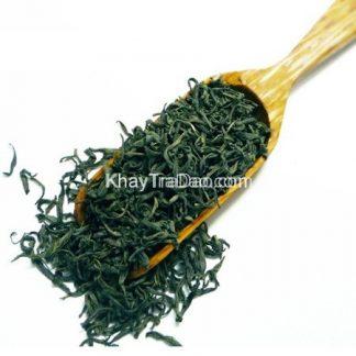 trà đinh tân cương thái nguyên loại ngon đặc biệt giá rẻ